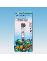JBL Aquarien Thermometer - Аквариумен термометър