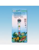 JBL Aquarien Thermometer - Аквариумен термометър