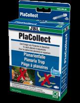 JBL PlaCollect - капан за планарии
