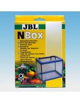 JBL Nbox - Мрежа за новородени и новоизлюпени  рибки