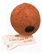 JBL Cocos Cava 3/4L - декорация от кората на кокосов орех