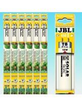 JBL Solar Tropic T8 36W (4000K) - лампа за водни растения - слънчева светлина 1200мм, 36W