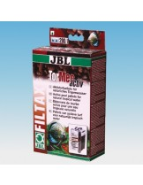 JBL Tormec Activ - двукомпонентни пелети с бързо и дълготрайно дествие,  - 1 l.