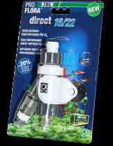 JBL Proflora Direct 16/22 - директен дифузер за CO2