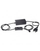 Ferplast LED Bar Adapter - захранващ адаптер за различните размери LED лентити - аквариумно осветление