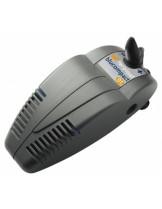 Ferplast -BLUCOMPACT 01 - вътрешен филтър за аквариум  до 45л.