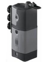 Ferplast -BLUMODULAR 1 - вътрешен филтър за аквариум с вместимост до 75 л.