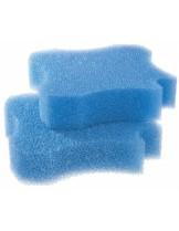 Ferplast Blumec 700 -1100 Mechan. Sponge - механична гъба за външен аквариумен филтър