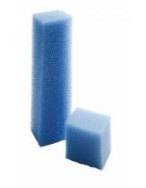 Ferplast Blumec 03 - механична гъба за външен  аквариумен филтър