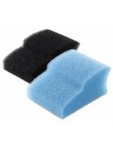 Ferplast Blumec Plus 01 Sponge - механична гъба за  аквариумен филтър