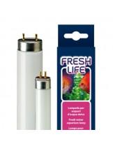 Ferplast FRESHLIFE 24W T5/AQUARELLE 24 W LAMP T5- лампа за  сладководен аквариум с дължина - 55 см.