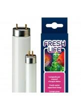 Ferplast FRESHLIFE 29W T5/AQUARELLE 29W- лампа за  сладководен аквариум - 85 см.