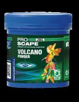 JBL ProScape Volcano Powder 250g - прах от вулканични скали, богат на естествени минерали и микроелементи - 250 гр.