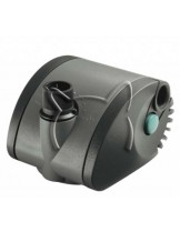 Ferplast Blupower 250 Pump - водна помпа(вътрешен филтър)  за аквариуми с капацитет 250 литра на час
