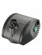 Ferplast Blupower 500 Pump - водна помпа(вътрешен филтър)  за аквариуми с капацитет 450 литра на час