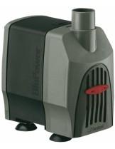 Ferplast Blupower 1200 Pump - водна помпа(вътрешен филтър)  за аквариуми с капацитет 1200 литра на час