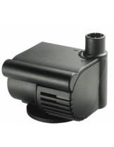 Ferplast Smart 300 Pump - водна помпа(вътрешен филтър)  за аквариуми с капацитет 300 литра на час