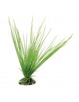 Ferplast BLU 9057 - пластмасово аквариумно растение 20,3 см.