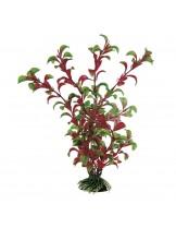 Ferplast BLU 9058 - пластмасово аквариумно растение 10,2 см.