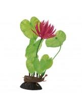 Ferplast BLU 9066 - пластмасово аквариумно растение 20,3 см.