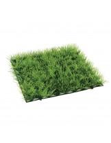 Ferplast BLU 9094 - трева за аквариум 25х25 см.