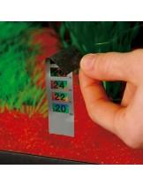 Ferplast BLU 9099 - дигитален лепящ термометър