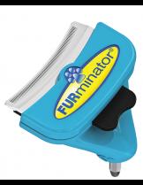 FURminator - Гребен за средноголямо куче M - глава
