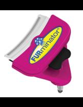 FURminator - за голямо коте L - глава