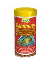 Tetra Gammarus - 702237 - основна храна за водни костенурки - 250 мл.
