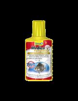 Tetra Medica FungiStop - Ефективен медицински продукт за борба с инфекции, причинени от гъбичките Achlya и Saprolegnia - 500 ml.