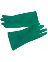 Bellota - Ръкавици за работа с препарати за растителна защита и други химикали - размер XL - 0.120 кг.