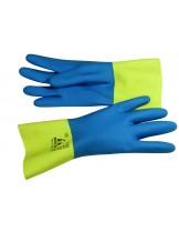 Bellota - Ръкавици за работа 72172 - размер 9 - 0.120 кг.
