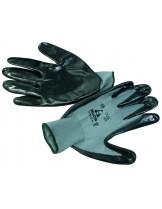 Bellota - Ръкавици за работа 72174 - размер 9 и 10 - 0.100 кг.