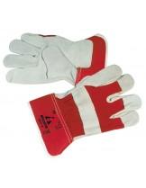 Bellota - Ръкавици за работа - размер 10 - 0.200 кг.