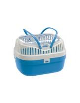 Ferplast Aladino small - транспортна чанта за дребни животни с размери - 20/16/13 см.