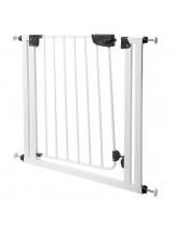 Ferplast -DOG GATE - врата/преграда за кучета - 70хh79 cм.