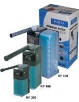 HAILEA RP 200 - вътрешен филтър за аквариум - капацитет 50-200 л./ч.