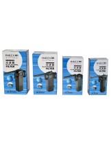 HAILEA BT 400 - вътрешен филтър за аквариум - капацитет 380 л./ч.