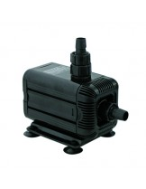 HAILEA XH 6520 - водна циркулационна помпа - 1400 л./ч. - 18.5 W