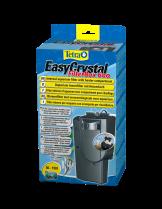 TetraTec Easy Cristal Filter Box 600 - вътрешен филтър за аквариуми от 50 до 150 литра