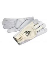 Bellota - Ръкавици за работа 75104 - размер 9 - 0.080 кг.