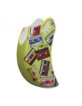 Ferplast - COVER AMIGO MINI MUSIC - панел за размер mini - касети