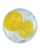 Ferplast Ballon Small - сфера за хамстери  с размери - 12 см.