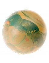 Ferplast PA 6026 - твърда гумена топка, най-голяма - ф 8 см.- нов код 86026799