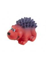 Ferplast - PA 6078 - играчка за куче - таралеж малък