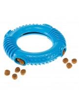 Ferplast - PA 6460 - ринг за зъби за куче  - 16.2х3.4 см.