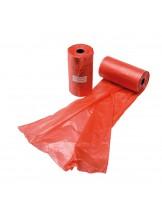 Ferplast Hygienic bags PA6720 - хигиенни торбички 2 рула по 20 броя