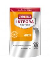 Animonda INTEGRA PROTECT Renal - Профилактична храна за кучета над 1 година при проблеми с бъбреците - 0.700 кг.
