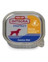 Animonda INTEGRA® Renal Dog – специална диетична терапия за кучета с бъбречна недостатъчност - 150 гр.
