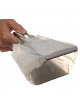 Ferplast L270 NIPPY HYGIENIC - торбички за лопатки Nippy Scoop